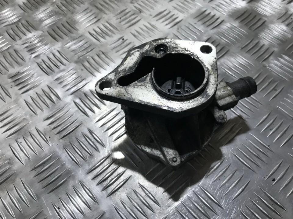 Stabdziu vakuumo siurblys 8200113585 72238912 Renault KANGOO 2001 1.9
