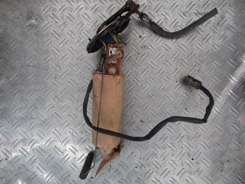 Kuro bako siurblys used used Rover 200-SERIES 1998 1.4