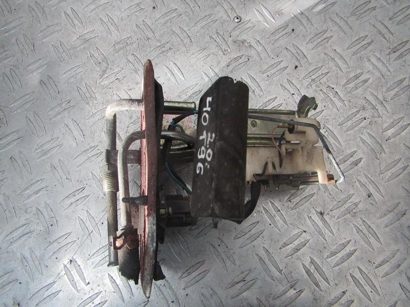 Fuel Tank Sender Unit (Sensor Fuel ) USED USED Toyota CARINA 1994 1.6