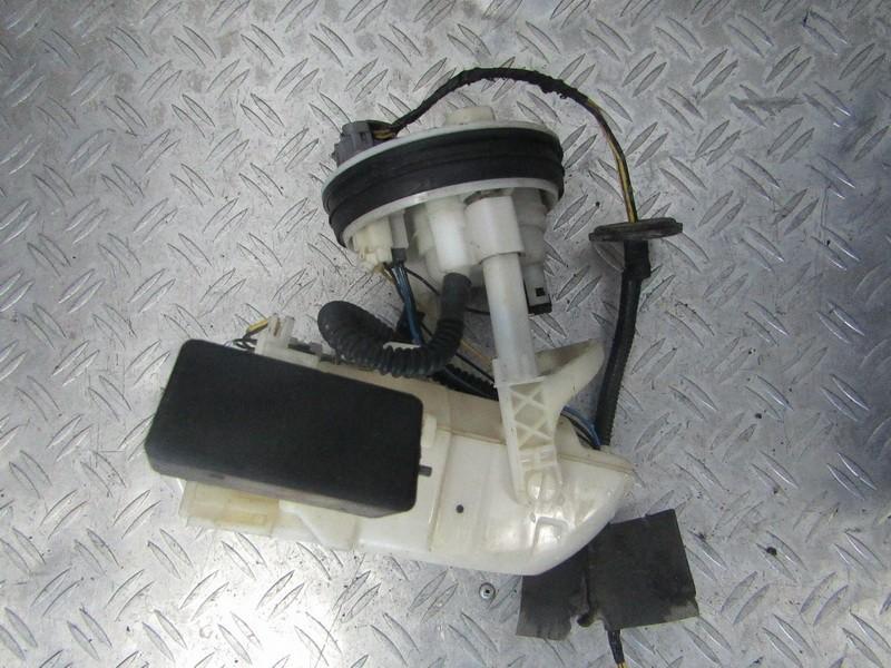 Топливный насос в баке Honda Civic 2005    1.3 17708s5b931