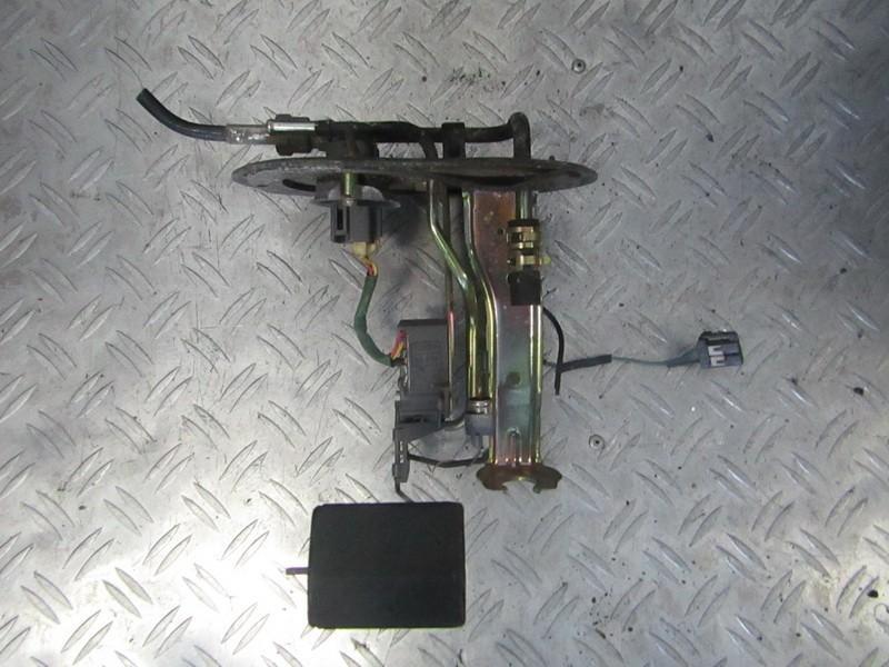 Датчик уровня топлива used used Toyota CARINA 1994 1.6