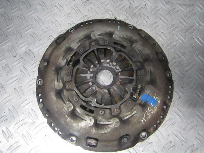 Нажимной диск сцепления Toyota Avensis 2008    2.0 USED