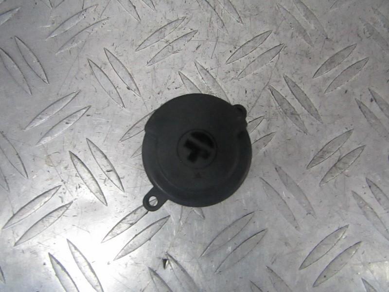 Группа контактная замка зажигания used used Nissan ALMERA 1995 1.6