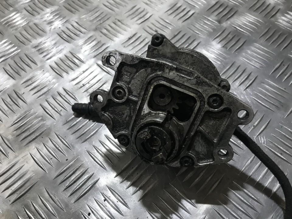 Stabdziu vakuumo siurblys used used Opel OMEGA 1994 2.5