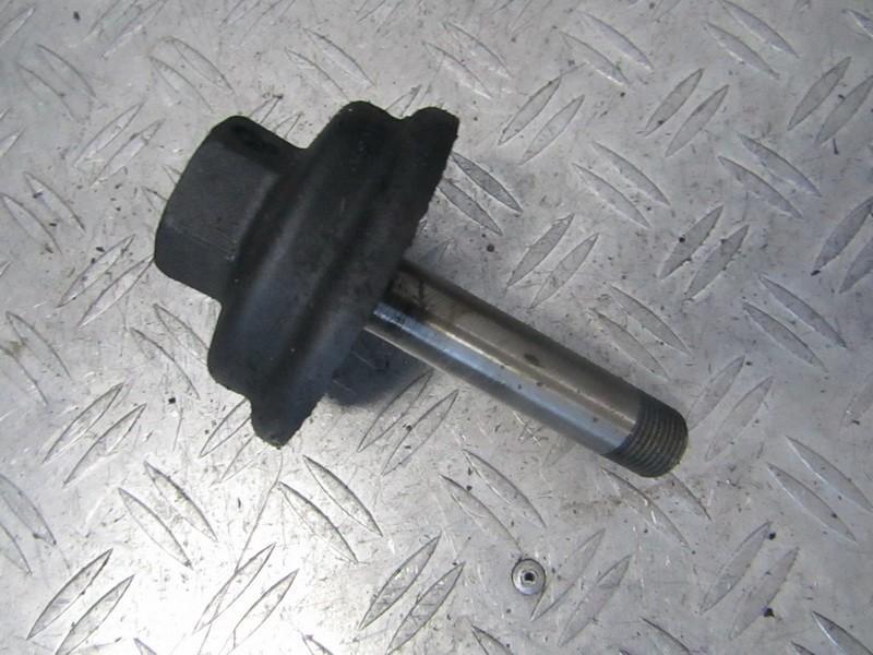 Tepalo filtro dangtelis Volkswagen Golf 1999    1.9 038117061