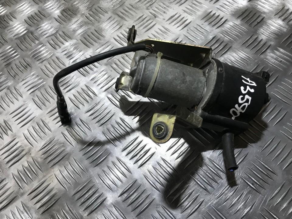Kruizo kontrole 93bb9u560ab 2200500020, 93bb9u558ag Ford MONDEO 2001 2.0