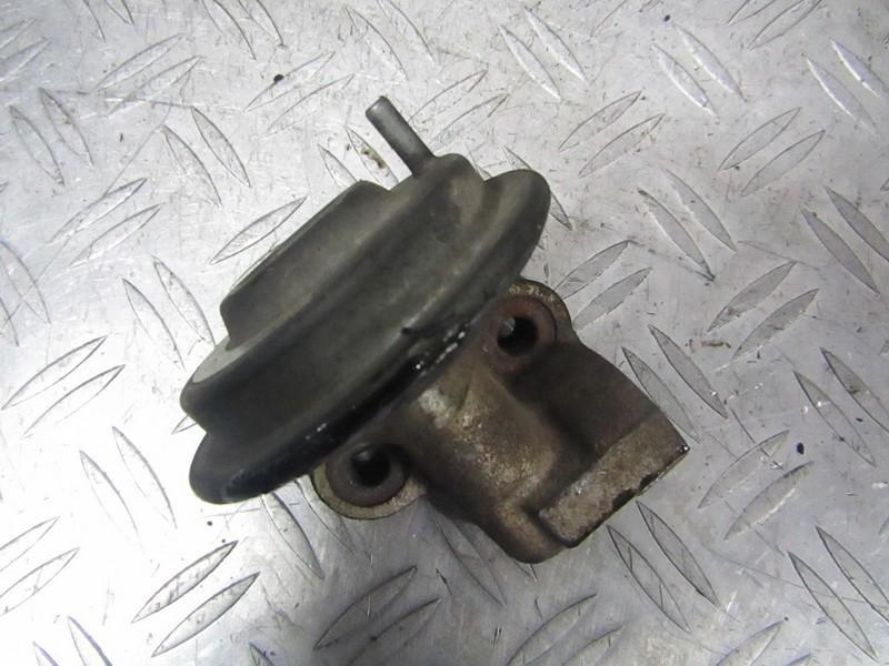 EGR voztuvas 938f9d475ac 938f-9d475-ac Ford GALAXY 1995 2.8