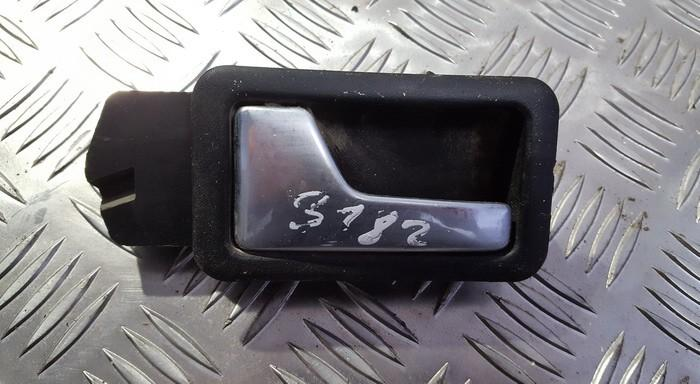Duru vidine rankenele P.K. 893837019 used Audi 80 1992 2.0