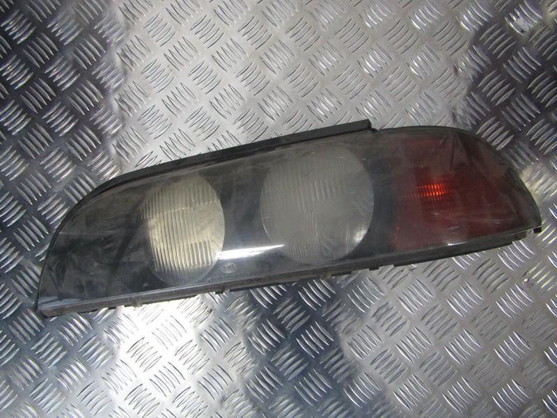 Основная фара - передний левый BMW 5-Series 1997    2.5 USED