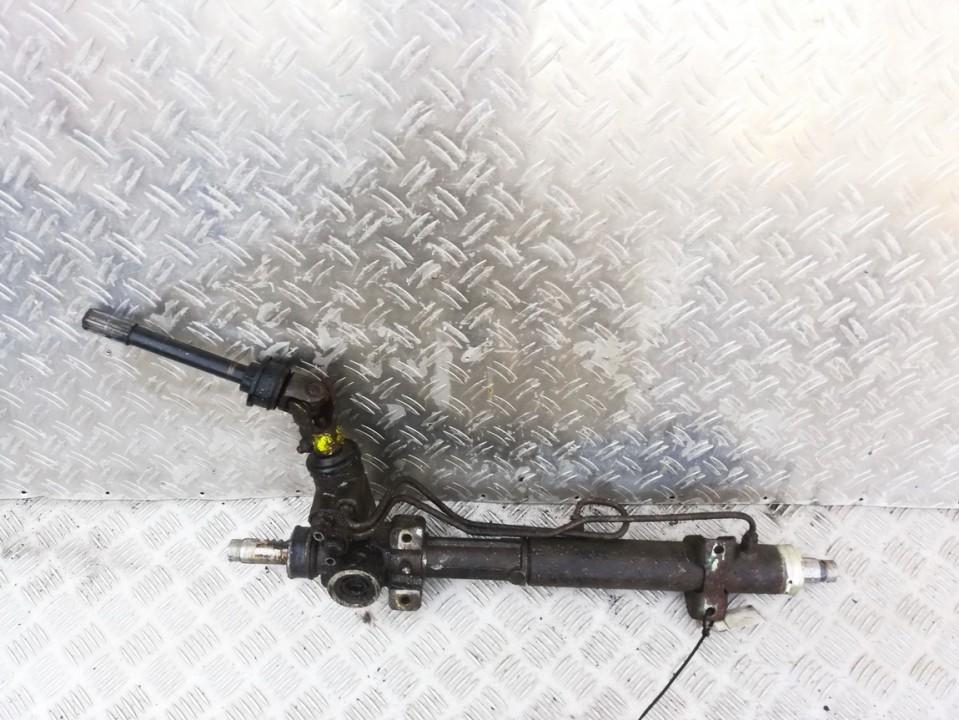 Steering column used used Volvo 440 1994 2.0