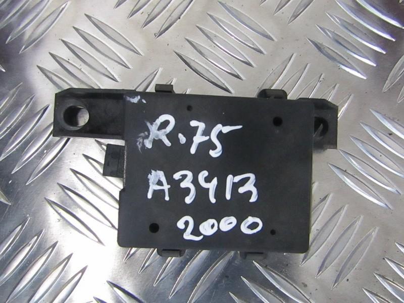 Другие компьютеры Rover 75 2000    2.0 73655112