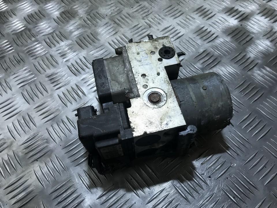 Блока АБС Audi A6 1999    1.9 0273004283