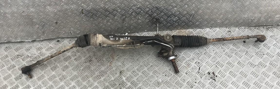 Steering column Peugeot 206 2000    1.1 used