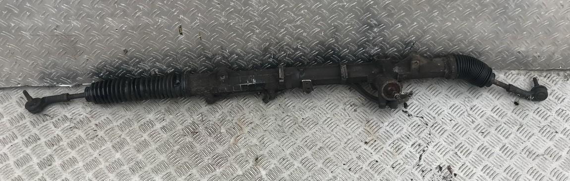 Steering column Alfa-Romeo 156 1999    1.9 used
