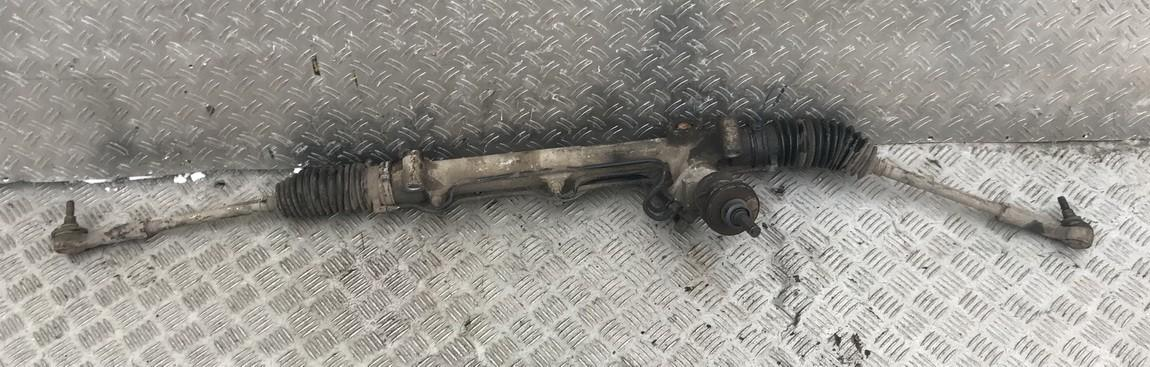 Steering column Ford Mondeo 1998    1.8 used