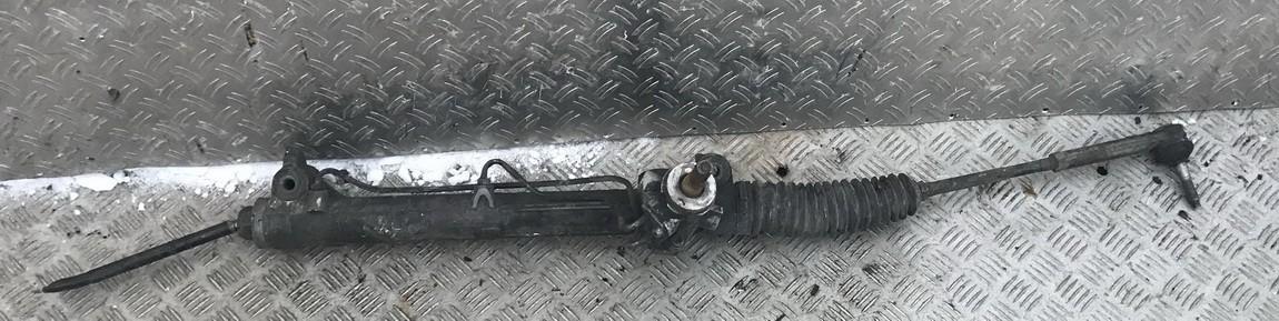 Рулевая колонка SAAB 9-5 1999    0.0 lhd