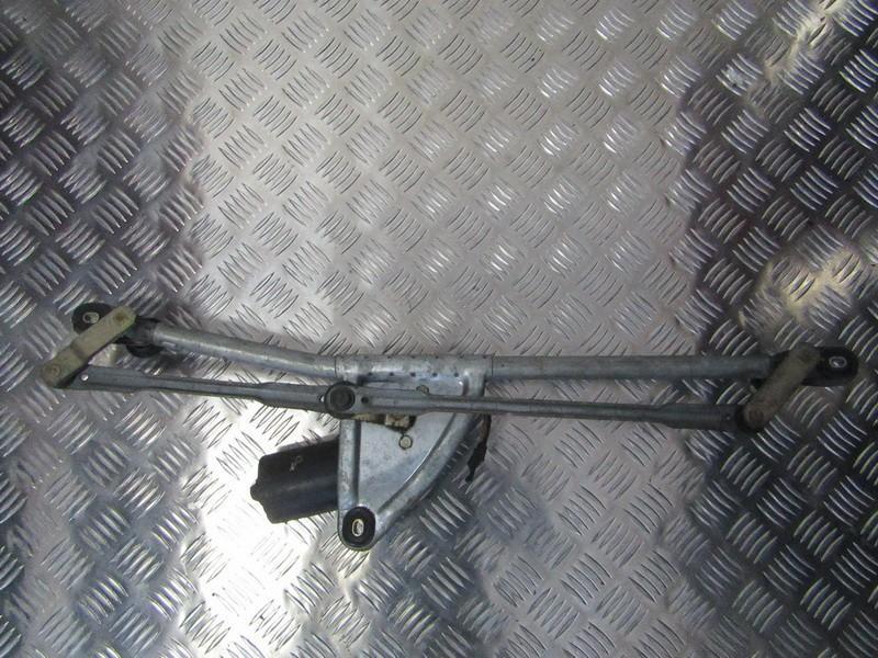 Valytuvu mechanizmas Pr. 3397020470 used Rover 75 1999 2.0