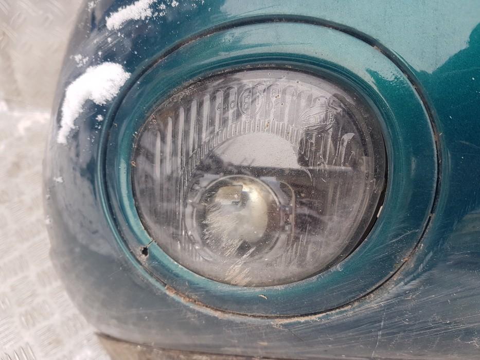 Противотуманная фара, передний правый Ford Mondeo 1998    0.0 used
