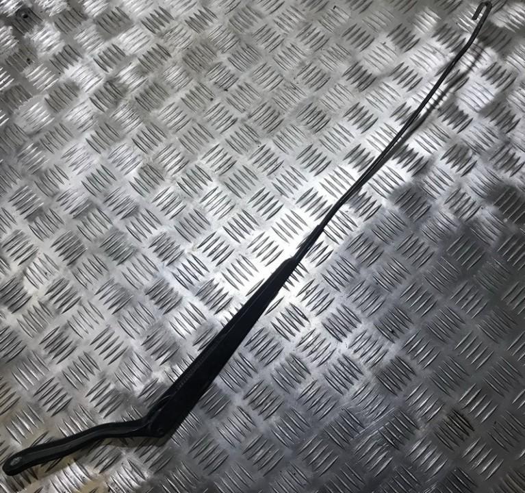 Щетка стеклоочистителя 2s6117527bb used Ford FIESTA 2009 1.3