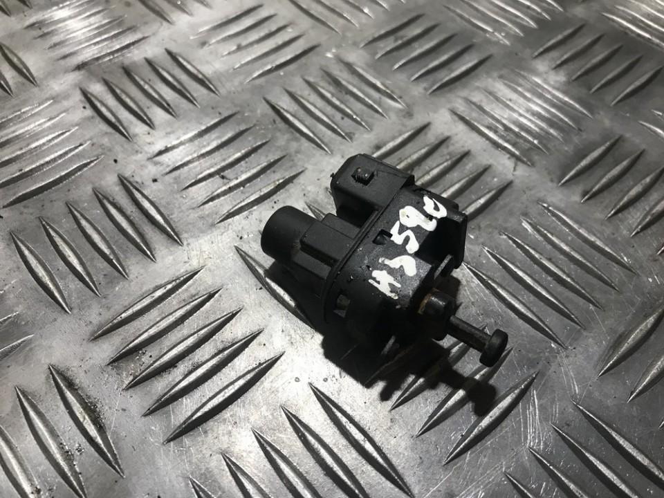 Stabdziu zibintu daviklis (rele-varlyte) 93bb13480bb 93bb-13480-bb Ford MONDEO 1998 2.0
