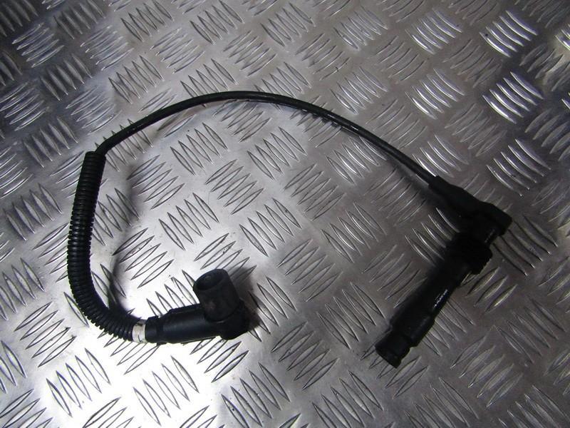 Zvaklaidziai (aukstos itampos laidas) 0300302103 used Opel TIGRA 1997 1.4