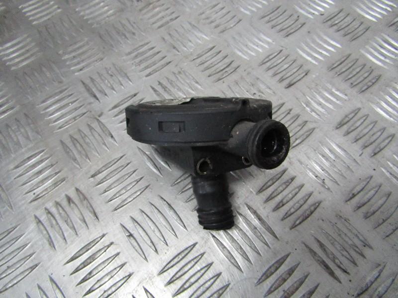 Alsuoklis 03C103201D   Volkswagen GOLF 2002 1.6