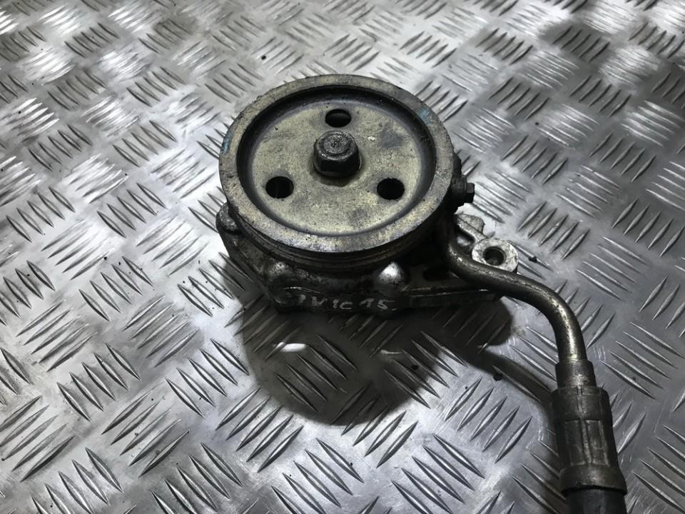 Vairo stiprintuvo siurblys p02502743s used Honda CIVIC 1996 1.4