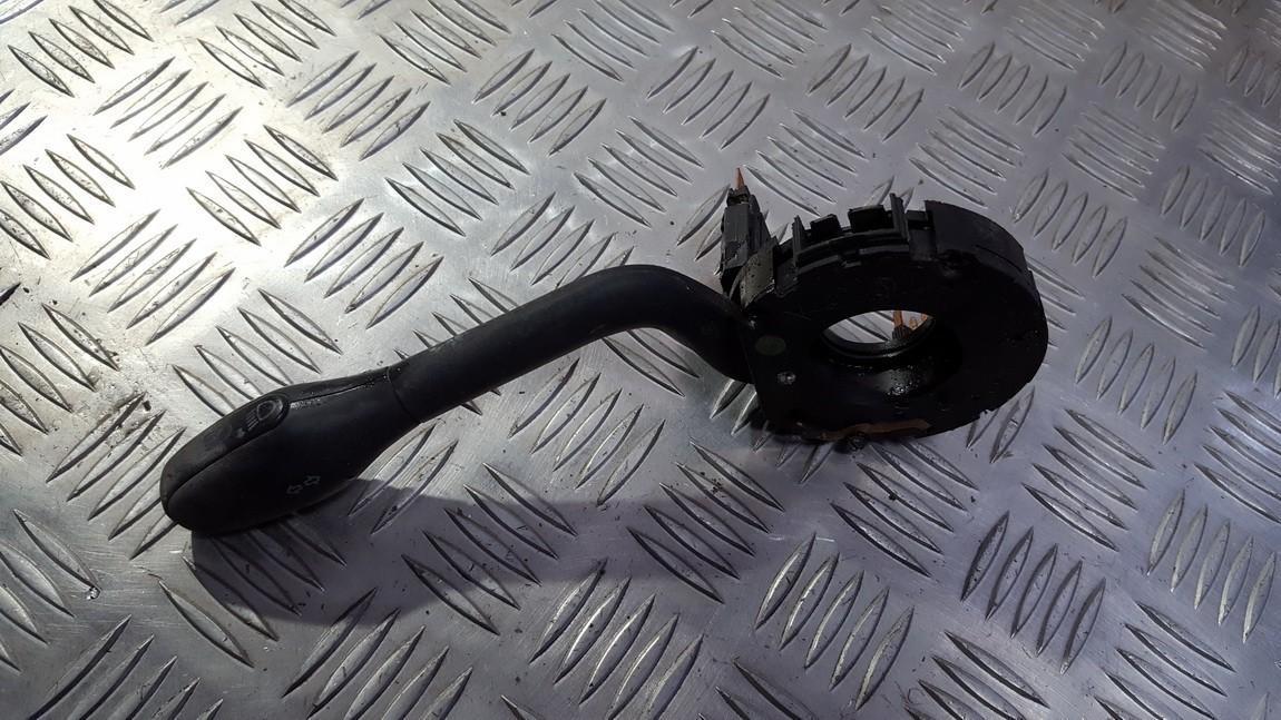 Posukiu ir sviesu rankenele used used Volkswagen POLO 1998 1.9