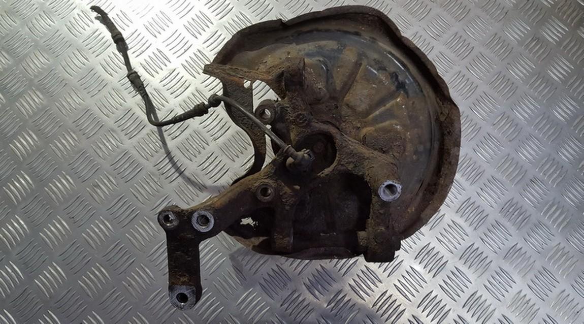 Stebules kronsteinas G.D. used used Volkswagen GOLF 1992 1.4