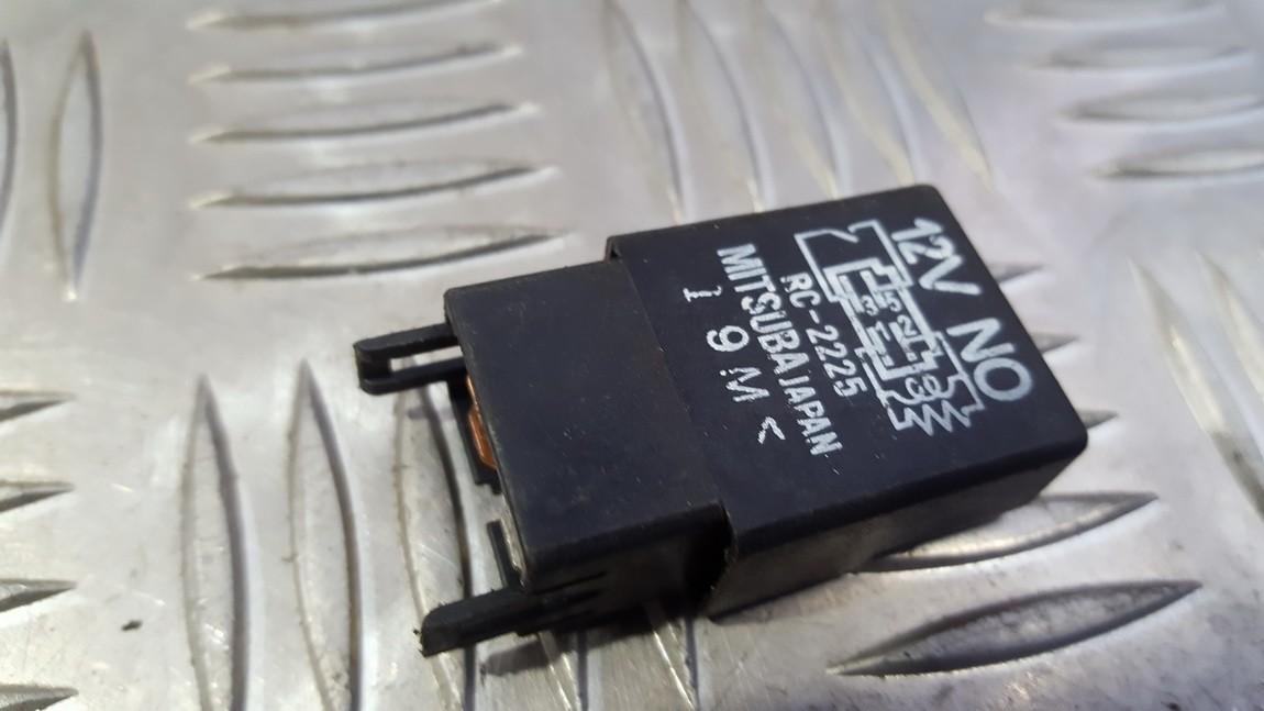 Rele RC2225 RC-2225 Honda ACCORD 2004 2.2