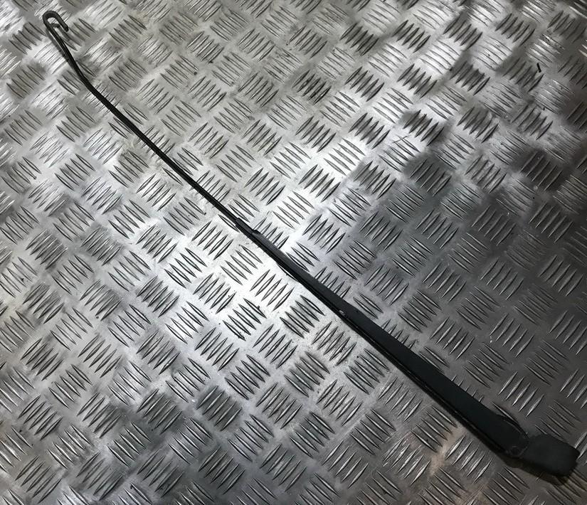 Renault  Scenic Priekinio valytuvo svirtele (priekiniai valytuvas)