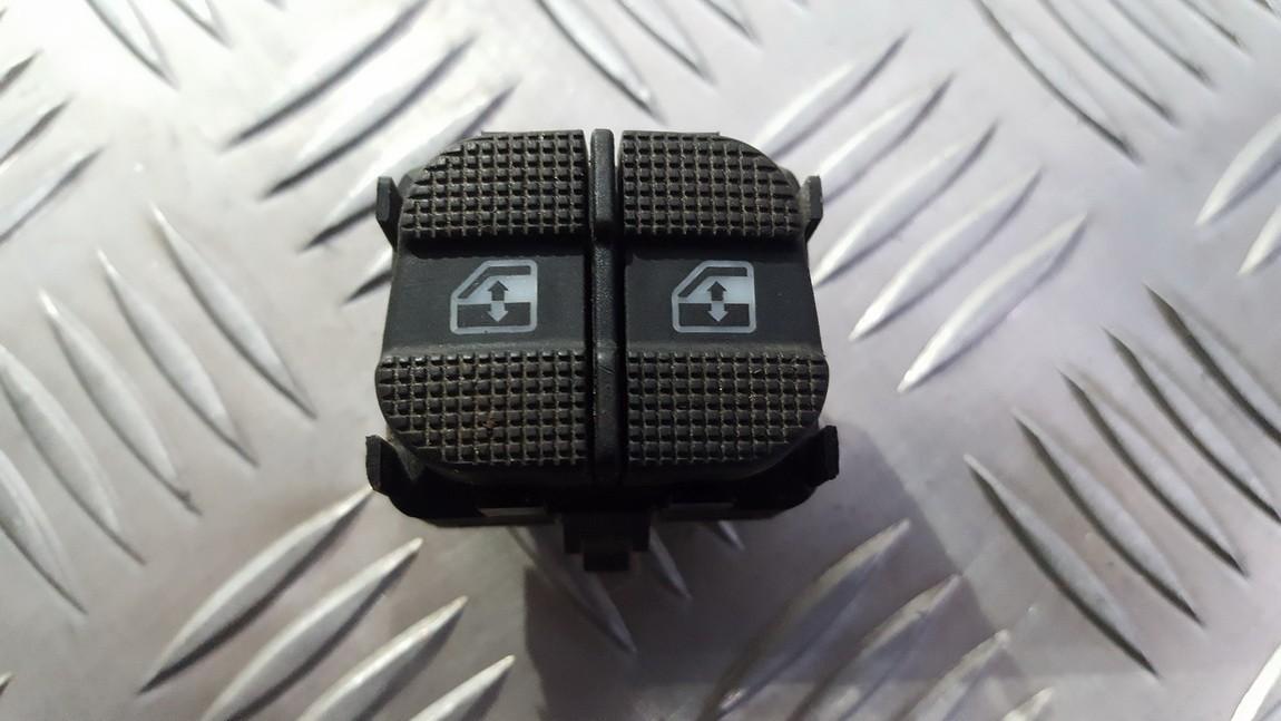 блока управления стеклоподъемниками (Knopka) 3a0959855a 95vw14529aaw Volkswagen SHARAN 2003 1.9