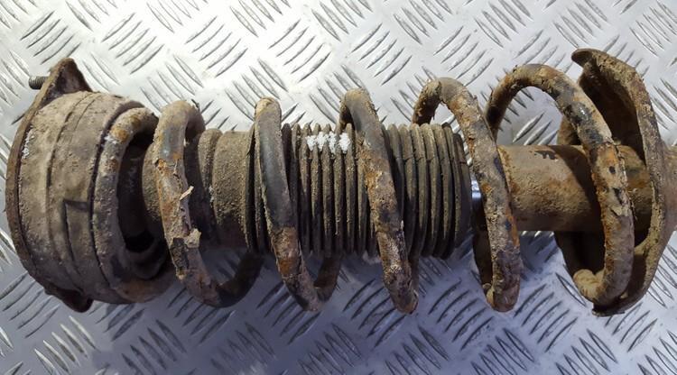 Amortizatoriaus Spyruokle Galine used used Daihatsu GRAN MOVE 2000 1.6