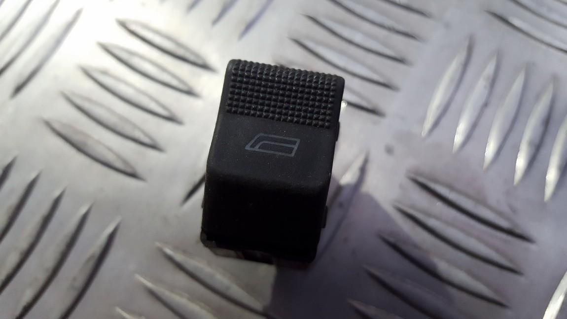 Stiklo valdymo mygtukas (lango pakeliko mygtukai) 4d095985501c 4d0959855 Audi A4 1995 1.8
