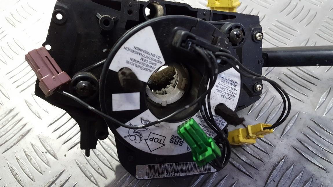 Vairo kasete - srs ziedas used used Honda ACCORD 1993 2.0