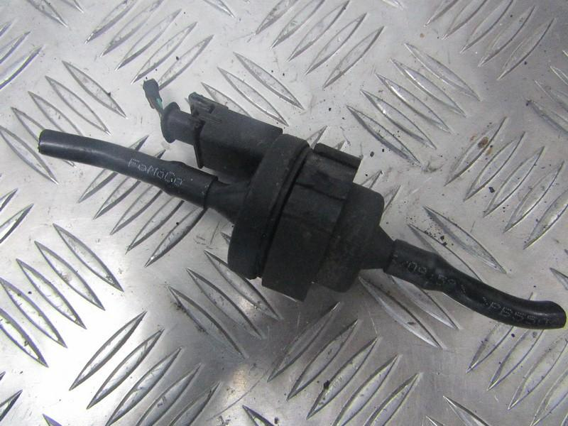 Vakuumo voztuvas 0280142412 used Ford FOCUS 2008 2.0