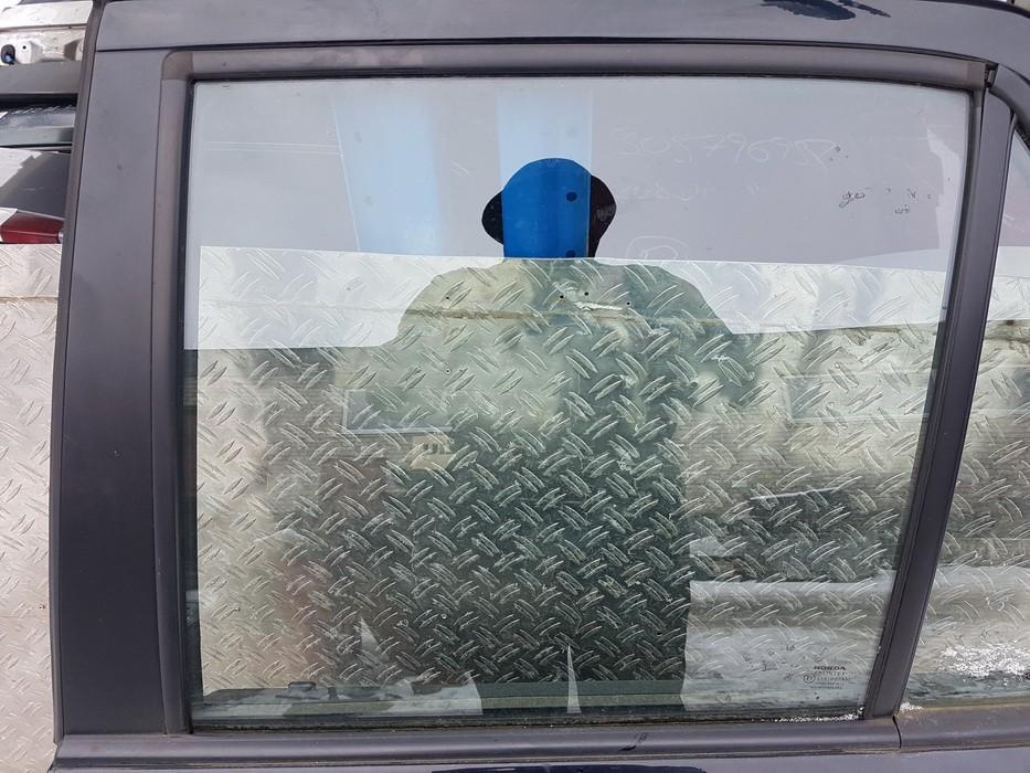 Duru stiklas G.K. used used Honda CR-V 2014 2.2