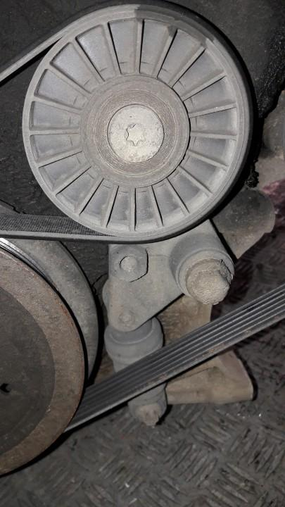Dirzo itempejas (Paskirstymo dirzo itempejas) used used Opel VECTRA 2007 1.9