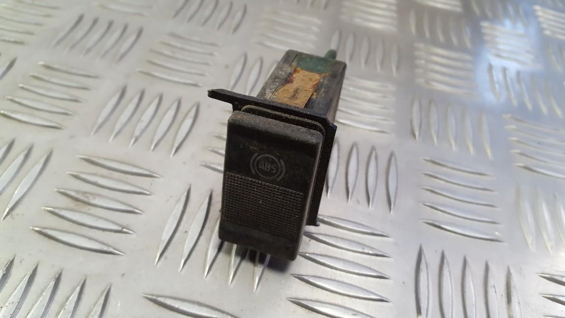 ABS mygtukas Audi 100 1992    0.0 893941528