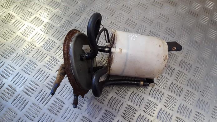 Датчик уровня топлива used used Opel COMBO 1999 1.7