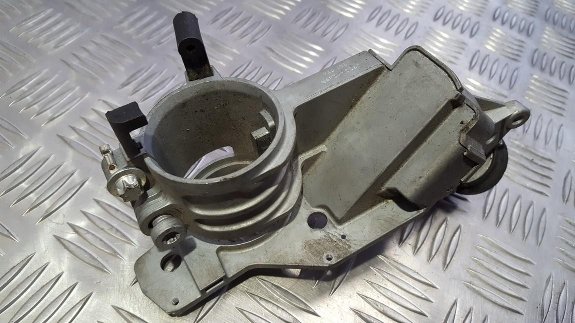 Uzvedimo spyna N0501881 USED Opel ASTRA 1994 1.7