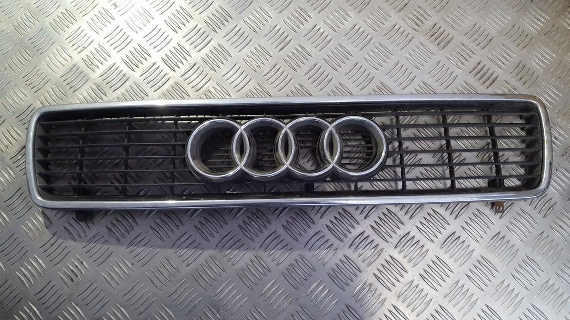 Priekines groteles 8G0853651A USED Audi 80 1994 1.9