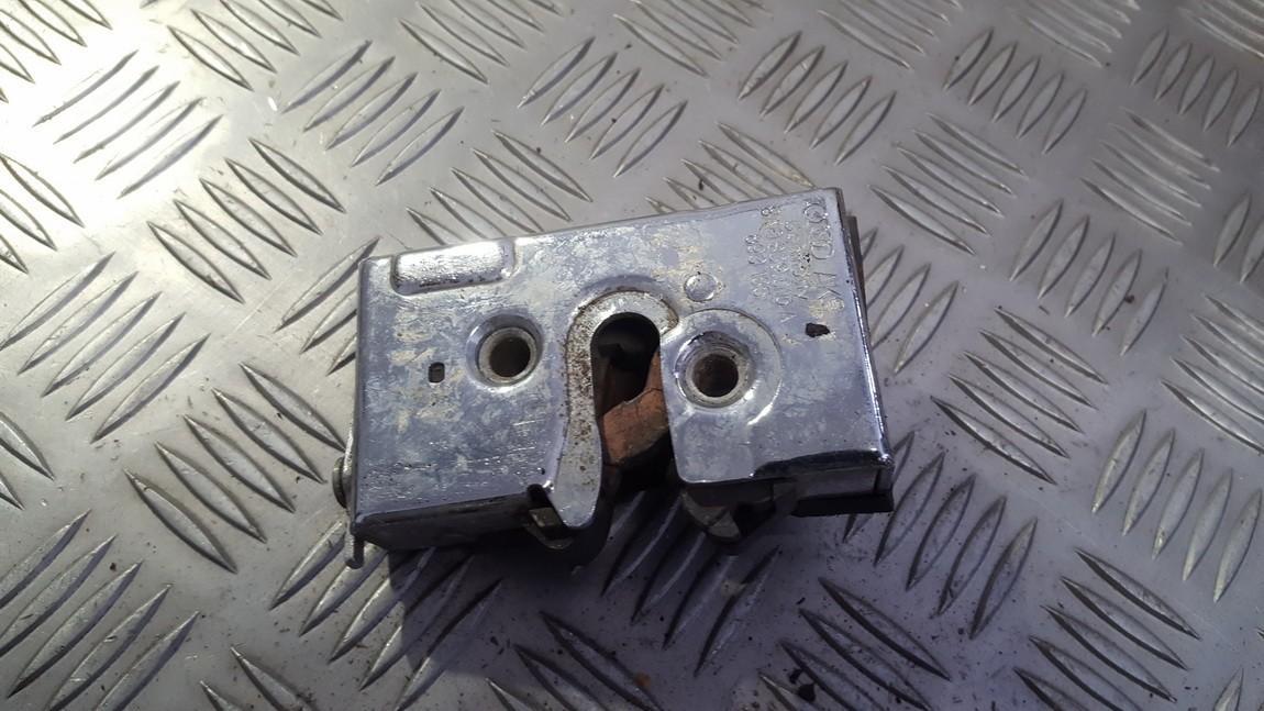 Duru spyna G.K. 8a0839015a used Audi 80 1990 2.0