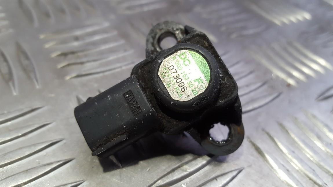 Oro slegio daviklis - MAP A0051535028 EP9451-R3A Mercedes-Benz VITO 2006 2.2