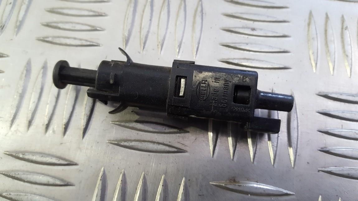 Stabdziu zibintu daviklis (rele-varlyte) 9146505 used Volvo V40 1997 1.9