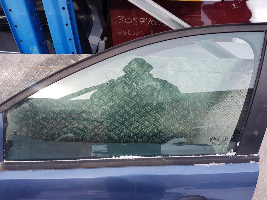Duru stiklas P.K. used used Ford FOCUS 2001 1.8