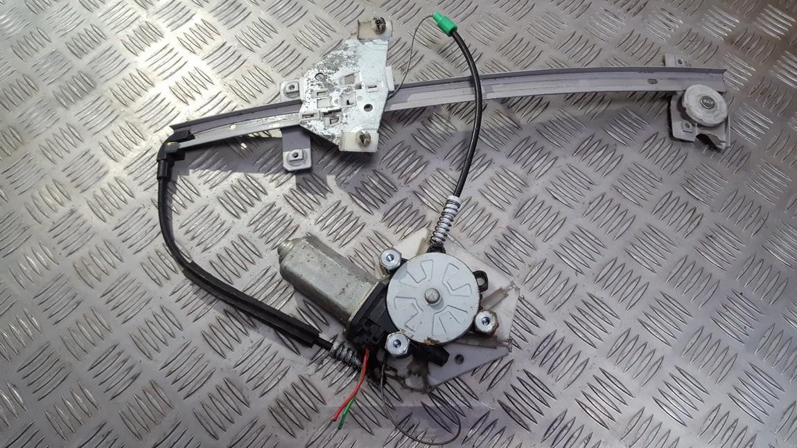 Duru lango pakelejo varikliukas P.D. used used Volvo V40 2000 1.9