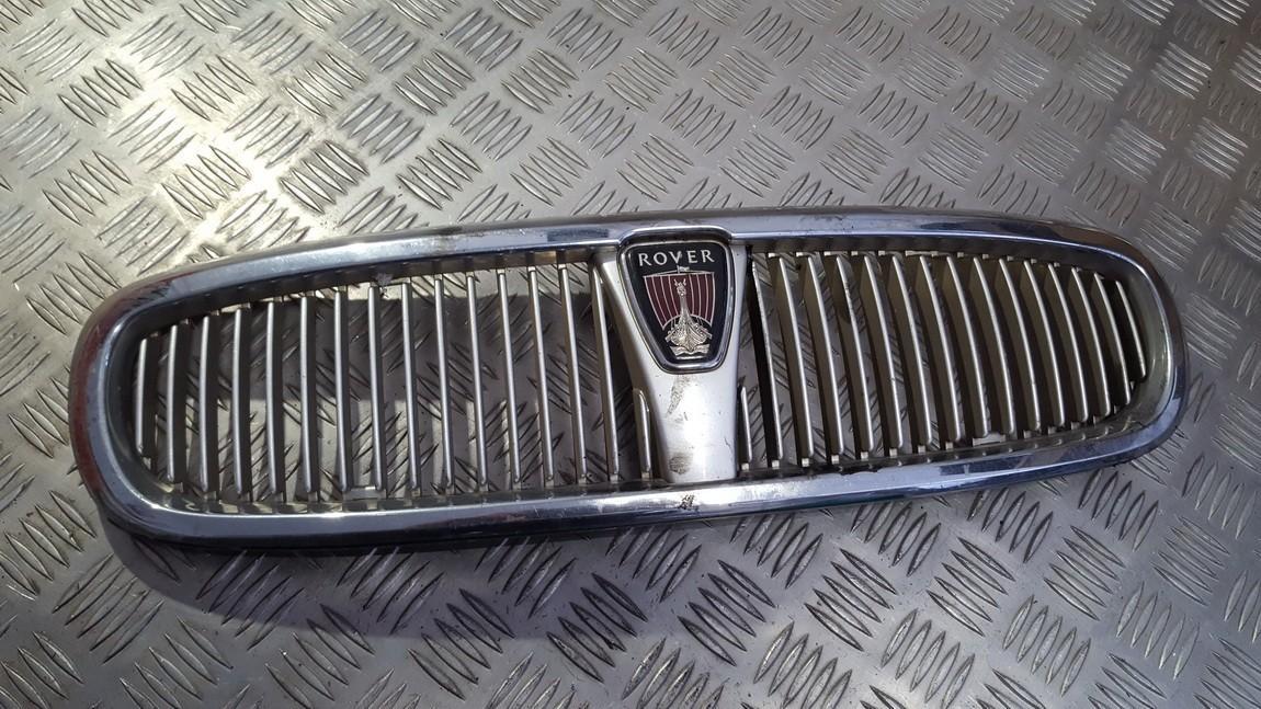 Priekines groteles USED USED Rover 400-SERIES 1997 2.0