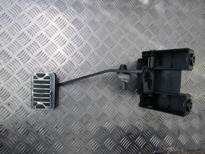 Stabdziu pedalas Jaguar XF 2012    2.0 8X232450AC