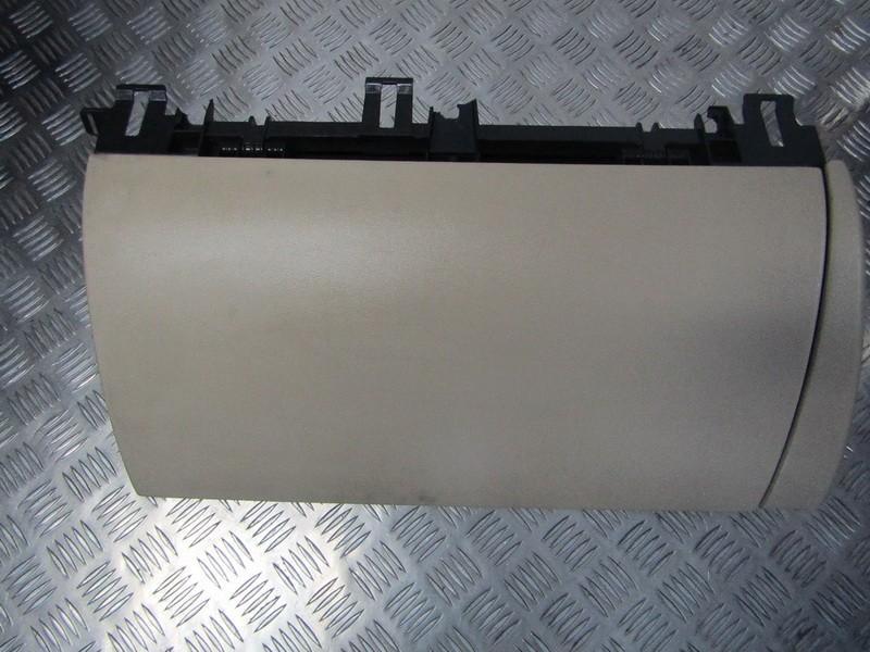 Daiktadeze 8x2306002ad 8x23-06002-ad, 29101218 Jaguar XF 2012 2.0